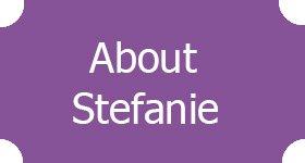 About Stefanie Finkelstein